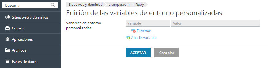 Custom_variables
